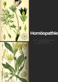 Logog Homöopathie